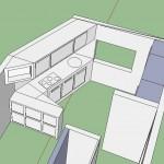 Bild_4_Planung3D