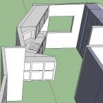 Bild_5_Planung 3D
